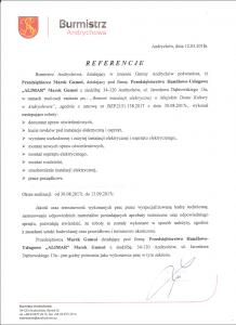 referencje-2019_3