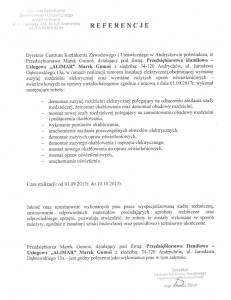 list_referencyjny_2