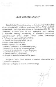 list_referencyjny_1