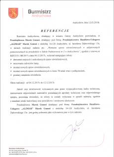 referencje-2019_1